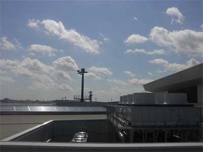 Narita Airport 5
