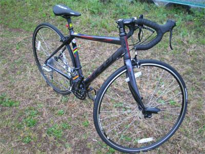 ロードバイク FELT Z100
